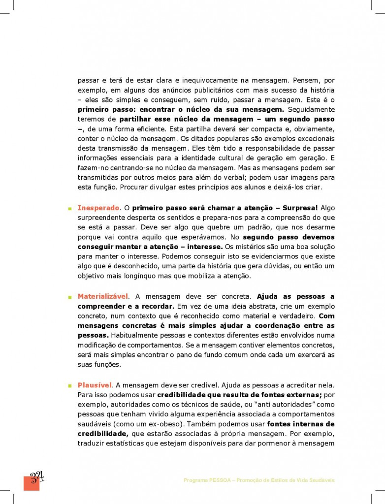 https://recursos.fitescola.dge.mec.pt/wp-content/uploads/2015/04/Manual_3-page-034-782x1024.jpg