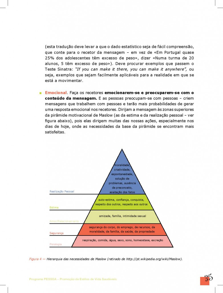 https://recursos.fitescola.dge.mec.pt/wp-content/uploads/2015/04/Manual_3-page-035-782x1024.jpg