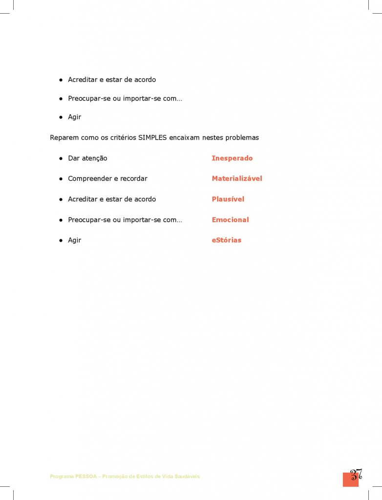 https://recursos.fitescola.dge.mec.pt/wp-content/uploads/2015/04/Manual_3-page-037-782x1024.jpg