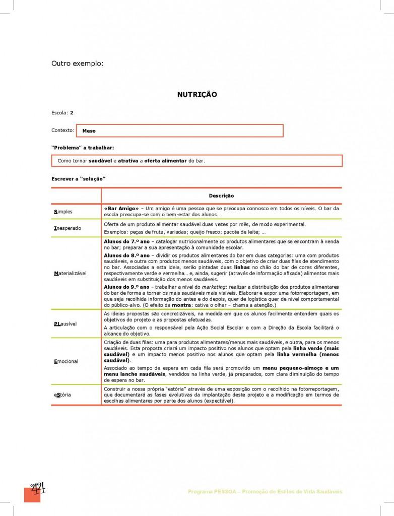 https://recursos.fitescola.dge.mec.pt/wp-content/uploads/2015/04/Manual_3-page-044-782x1024.jpg