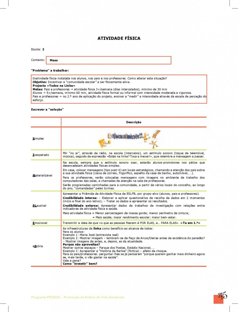 https://recursos.fitescola.dge.mec.pt/wp-content/uploads/2015/04/Manual_3-page-045-782x1024.jpg