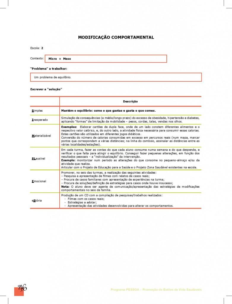 https://recursos.fitescola.dge.mec.pt/wp-content/uploads/2015/04/Manual_3-page-046-782x1024.jpg