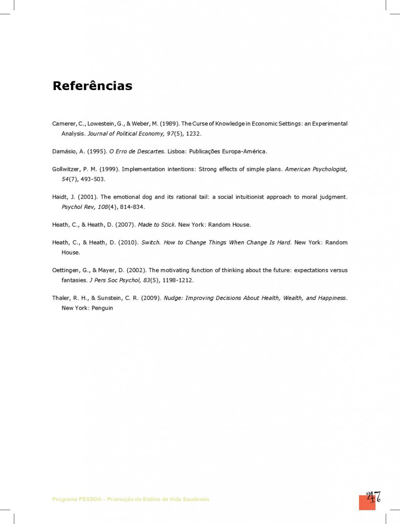 https://recursos.fitescola.dge.mec.pt/wp-content/uploads/2015/04/Manual_3-page-047-782x1024.jpg