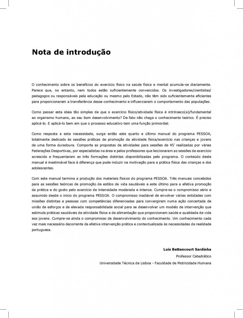 https://recursos.fitescola.dge.mec.pt/wp-content/uploads/2015/04/Manual_4-page-003-782x1024.jpg