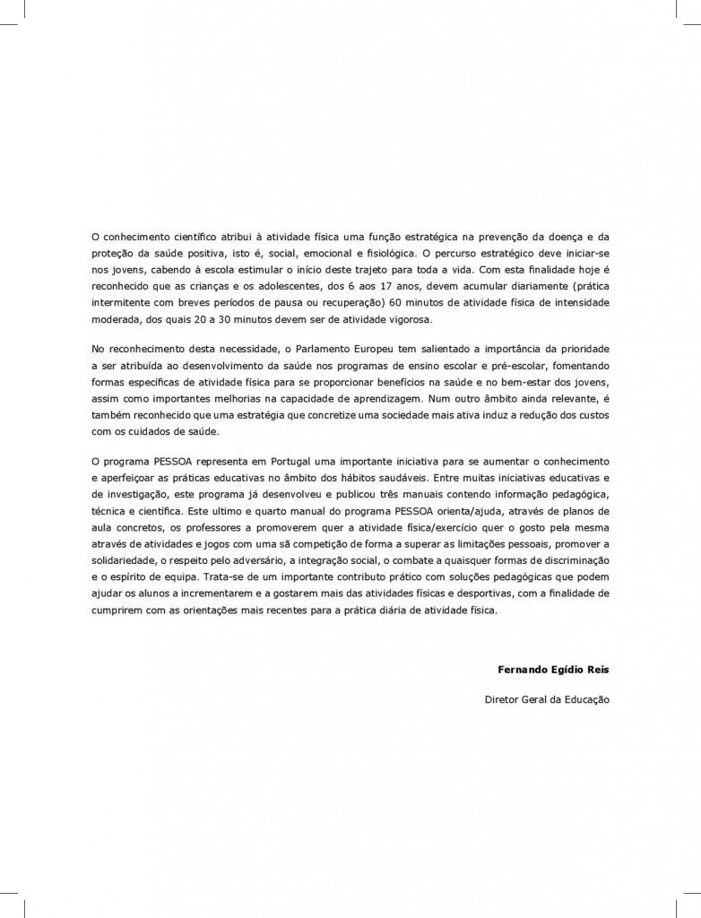 https://recursos.fitescola.dge.mec.pt/wp-content/uploads/2015/04/Manual_4-page-004-782x1024.jpg