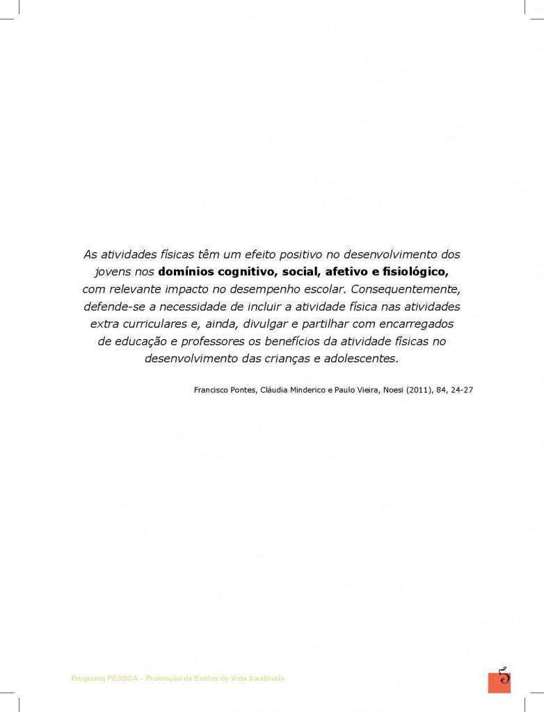 https://recursos.fitescola.dge.mec.pt/wp-content/uploads/2015/04/Manual_4-page-005-782x1024.jpg