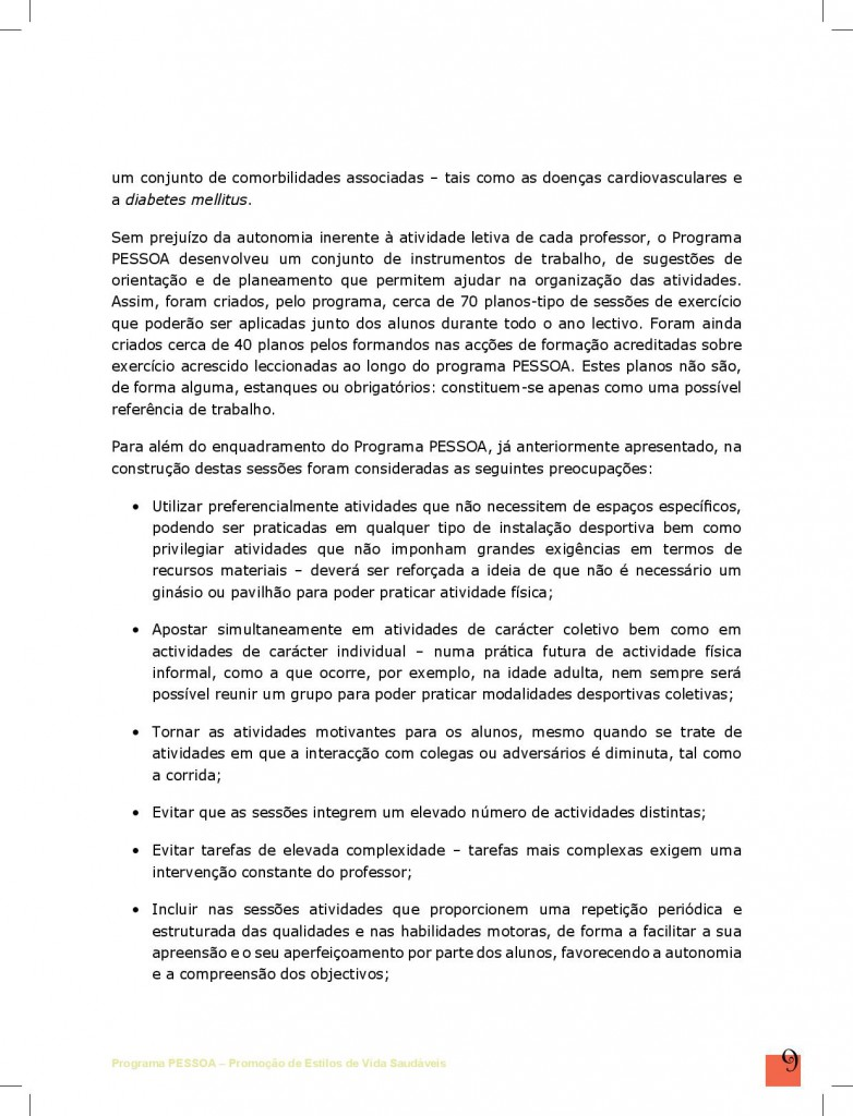 https://recursos.fitescola.dge.mec.pt/wp-content/uploads/2015/04/Manual_4-page-009-782x1024.jpg