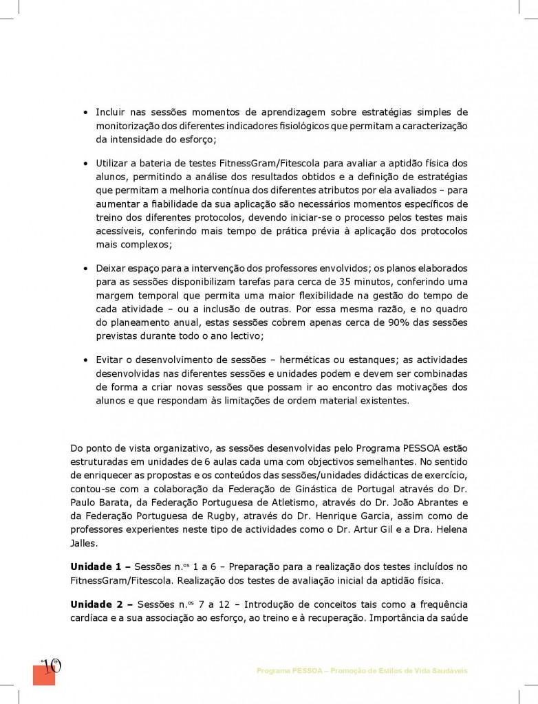 https://recursos.fitescola.dge.mec.pt/wp-content/uploads/2015/04/Manual_4-page-010-782x1024.jpg