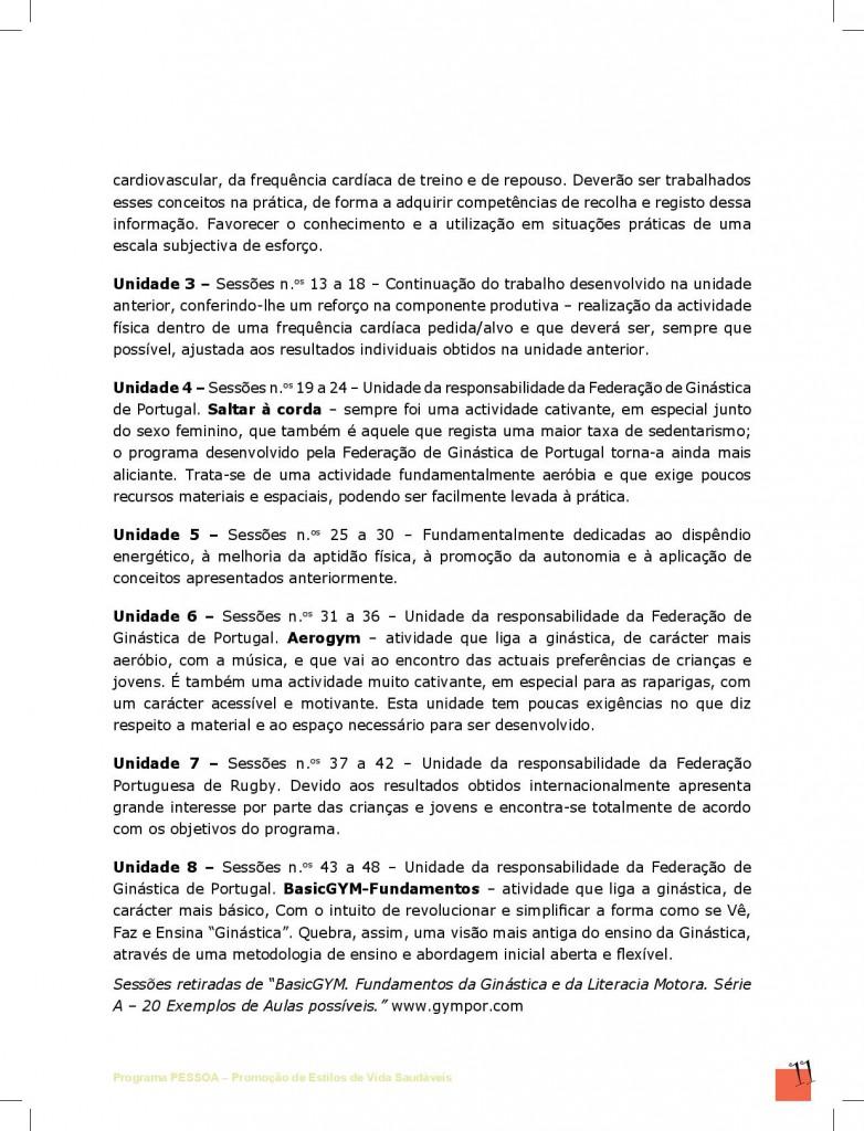 https://recursos.fitescola.dge.mec.pt/wp-content/uploads/2015/04/Manual_4-page-011-782x1024.jpg