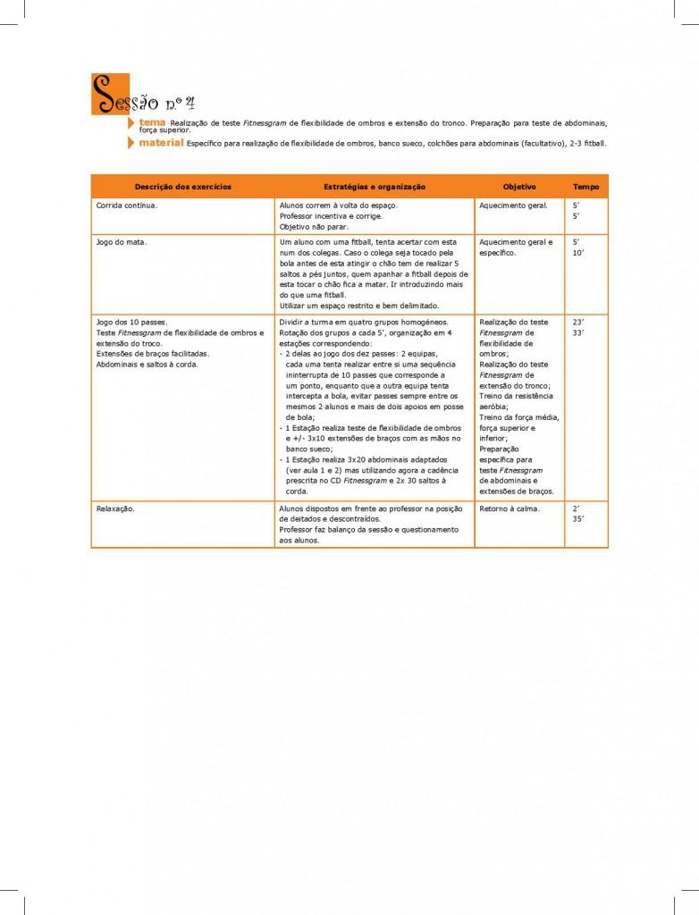 https://recursos.fitescola.dge.mec.pt/wp-content/uploads/2015/04/Manual_4-page-018-782x1024.jpg