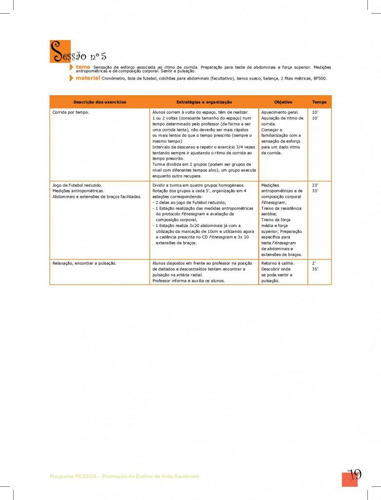https://recursos.fitescola.dge.mec.pt/wp-content/uploads/2015/04/Manual_4-page-019-782x1024.jpg
