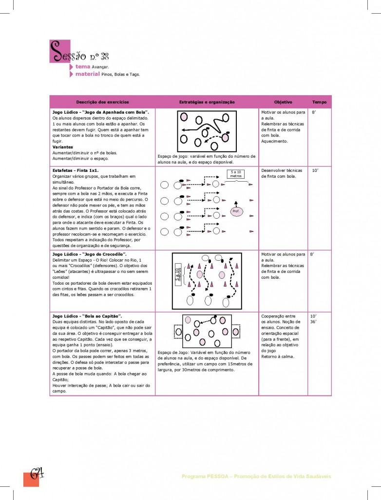 https://recursos.fitescola.dge.mec.pt/wp-content/uploads/2015/04/Manual_4-page-064-782x1024.jpg