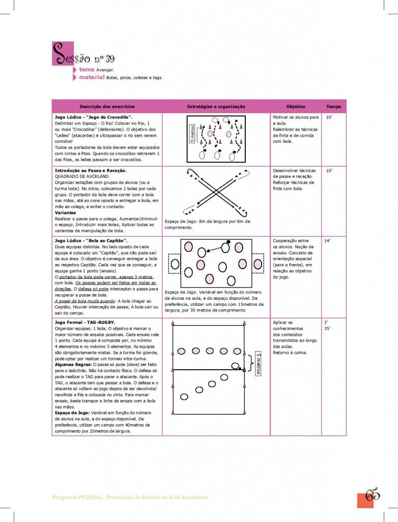 https://recursos.fitescola.dge.mec.pt/wp-content/uploads/2015/04/Manual_4-page-065-782x1024.jpg