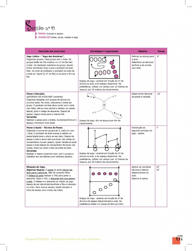 https://recursos.fitescola.dge.mec.pt/wp-content/uploads/2015/04/Manual_4-page-067-782x1024.jpg