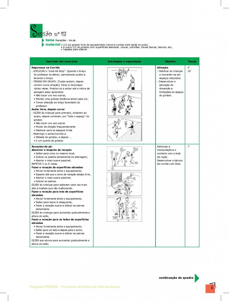 https://recursos.fitescola.dge.mec.pt/wp-content/uploads/2015/04/Manual_4-page-071-782x1024.jpg
