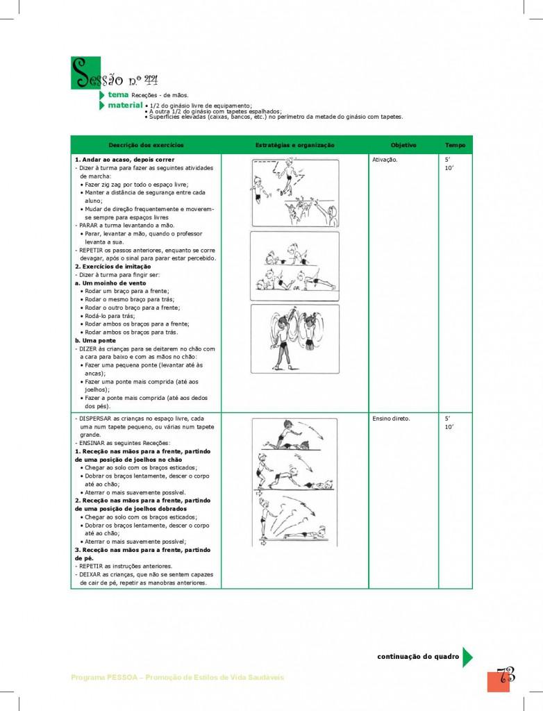 https://recursos.fitescola.dge.mec.pt/wp-content/uploads/2015/04/Manual_4-page-073-782x1024.jpg