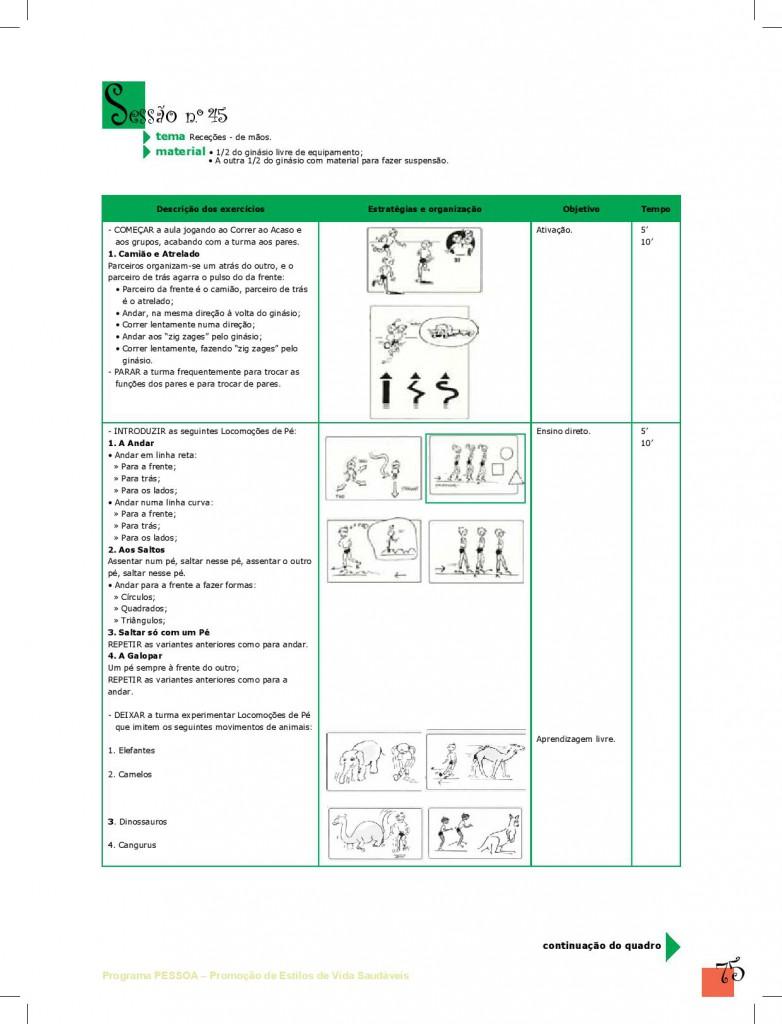 https://recursos.fitescola.dge.mec.pt/wp-content/uploads/2015/04/Manual_4-page-075-782x1024.jpg