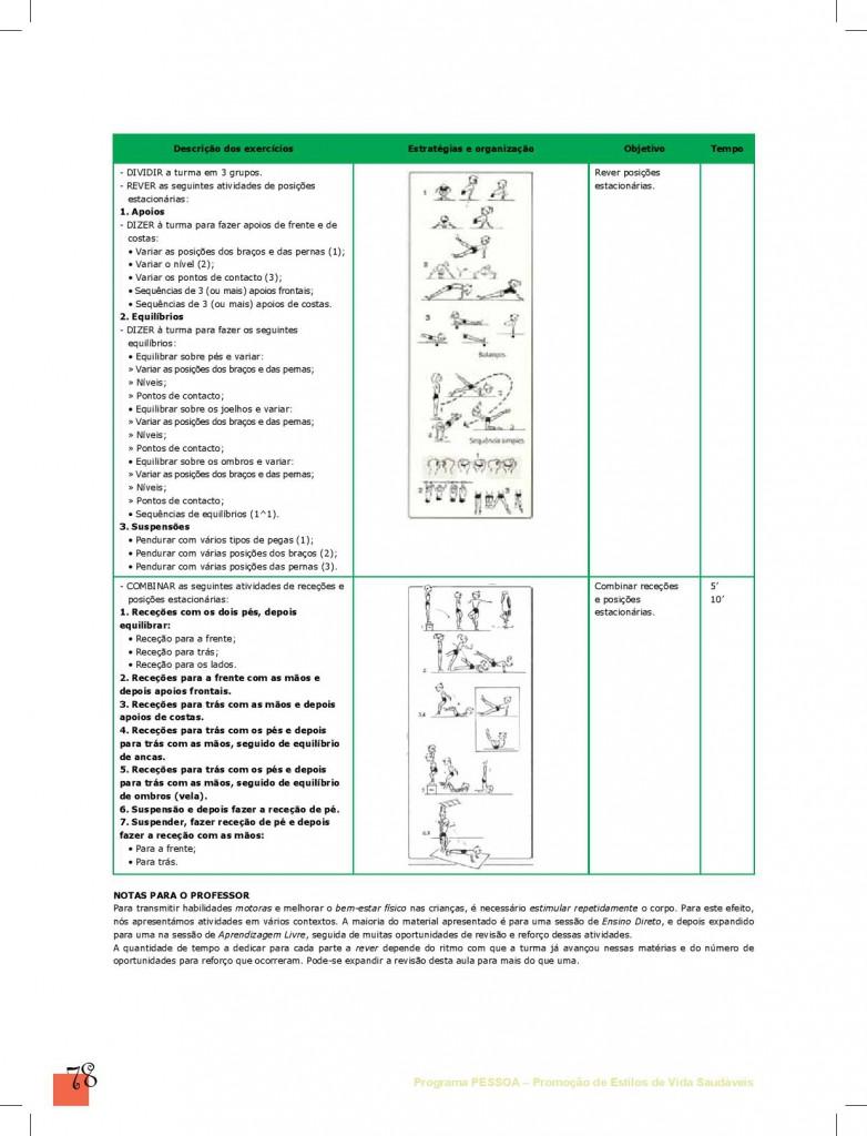 https://recursos.fitescola.dge.mec.pt/wp-content/uploads/2015/04/Manual_4-page-078-782x1024.jpg