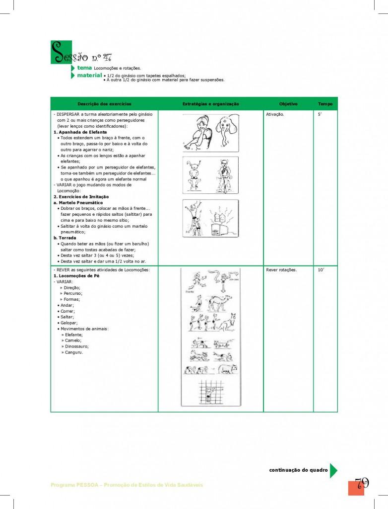 https://recursos.fitescola.dge.mec.pt/wp-content/uploads/2015/04/Manual_4-page-079-782x1024.jpg