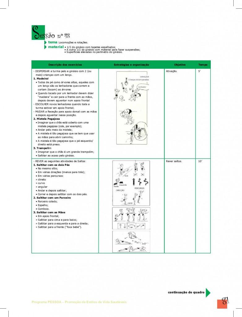 https://recursos.fitescola.dge.mec.pt/wp-content/uploads/2015/04/Manual_4-page-081-782x1024.jpg