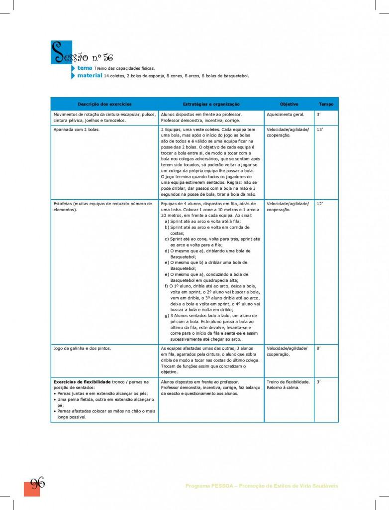 https://recursos.fitescola.dge.mec.pt/wp-content/uploads/2015/04/Manual_4-page-096-782x1024.jpg