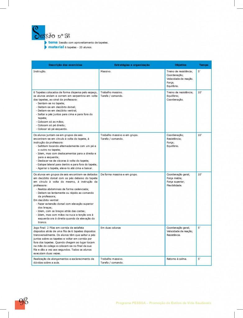 https://recursos.fitescola.dge.mec.pt/wp-content/uploads/2015/04/Manual_4-page-098-782x1024.jpg