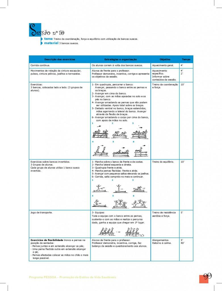 https://recursos.fitescola.dge.mec.pt/wp-content/uploads/2015/04/Manual_4-page-099-782x1024.jpg