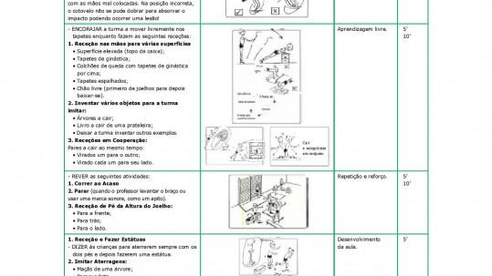 https://recursos.fitescola.dge.mec.pt/wp-content/uploads/2015/04/Manual_4-page-137-782x1024.jpg